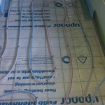 vloer_tegelwerk_vloerverwarming_02