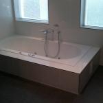 nieuwbouw_badkamer_02