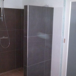nieuwbouw_badkamer_04
