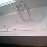 nieuwbouw_badkamer_05