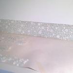 nieuwbouw_badkamer_07