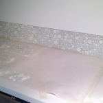 nieuwbouw_badkamer_08