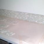nieuwbouw_badkamer_09