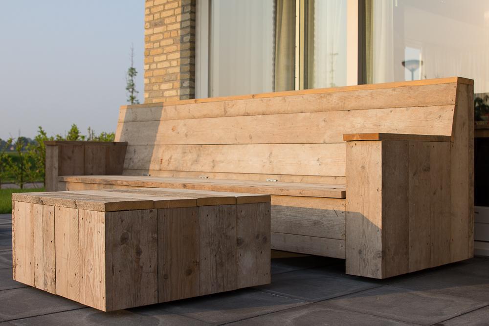 steigerhout_meubel-1
